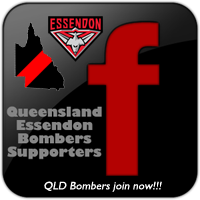 QEBS Facebook group link