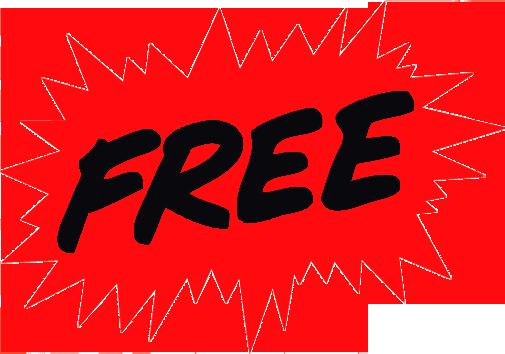 Free Member